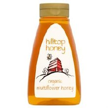 Hilltop Multi Flower Honey 6