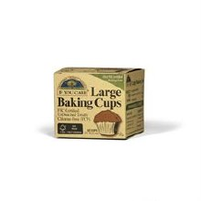 If You Care Baking Cups
