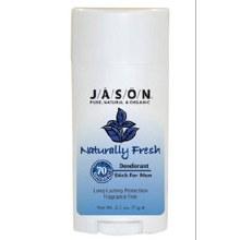 Naturally Fresh Deodorant Men
