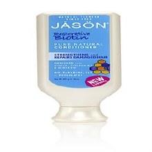 Organic Biotin Conditioner