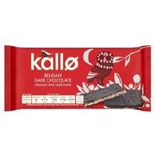 Kallo Og Pln Choc Thin R/cake