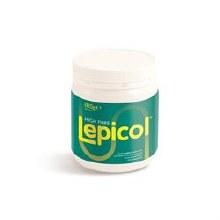 High Fibre Lepicol 180g