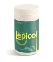 High Fibre Lepicol 350g