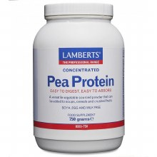 Lamberts Pea Protein 750g