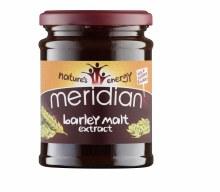 Meridian Malt Extract