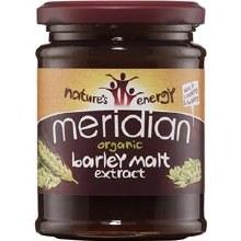 Meridian Barley Malt Extract