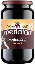 Meridian Pure Cane Molasses