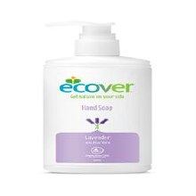 Ecover Liquid Hand Soap