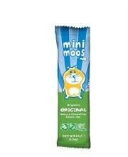 Moo Free Original Single Mini
