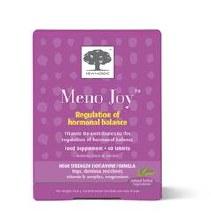 Meno Joy 60 tablet