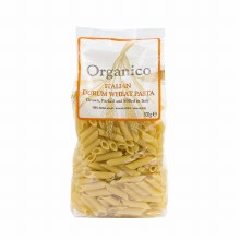 Org Penne (Quillls)