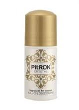 Frag Roll On Deodorant Women