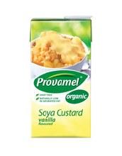 Provamel Soya Custard