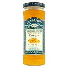 Kumquat Fruit Spread