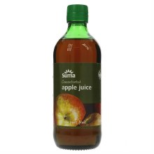 Suma Apple Concentrate