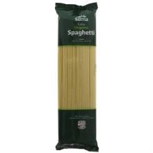 Suma White Spaghetti