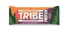 Choc Peanut Butter Protein Bar