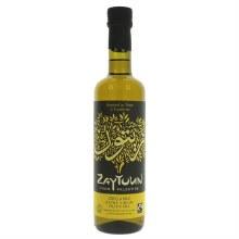Zaytoun Og F/t Olive Oil