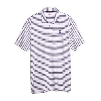 Golf Shirt J-O Beech Purple XL