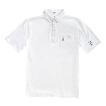 Golf Shirt Johnnie-O W S