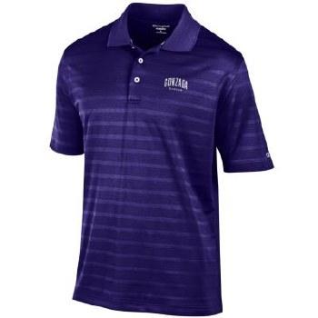 Golf Shirt Textured P XL
