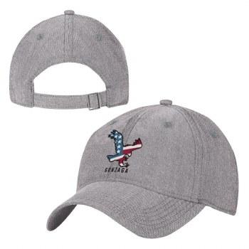 Hat Champ American