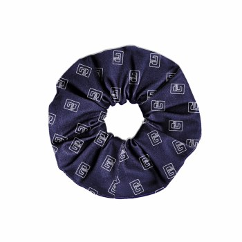 Scrunchie L2 Purple OS