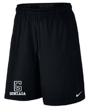 Short Nike Fly Black 2XL
