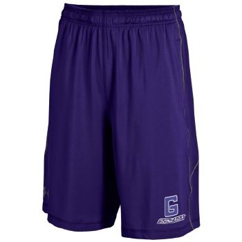 Shorts UA Raid Solid P L