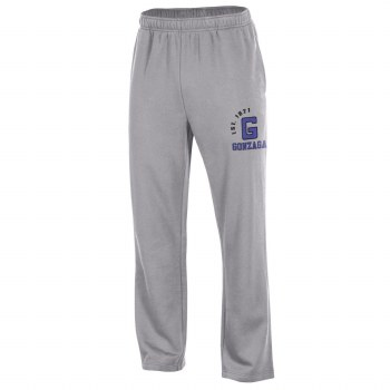 Sweatpant Gear BC Grey S