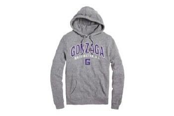 Sweatshirt L2 Tri-Blend Grey L