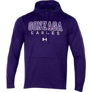 Sweatshirt UA Hdd Arm '18 P L