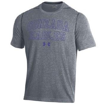 T Shirt UA Thread '18 C L