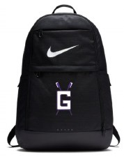 Bag Nike Backpack CW w/name