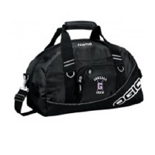 Bag OGIO Duffel CW Name B