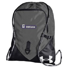 UA String Backpack