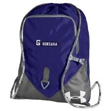 UA String Backpack