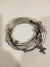 Bracelet Lizzy Flyer