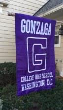 Flag, Big G
