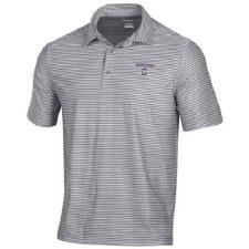 Golf Shirt Chp Tonal Str G XL