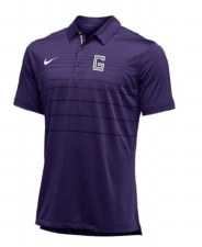 Golf Shirt Nike ES stp P 2XL