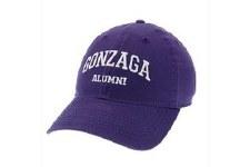 Hat Legacy Alum P