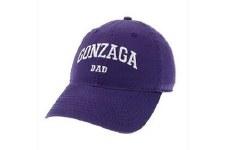 Hat Legacy Dad P