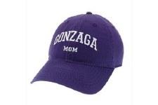 Hat Legacy Mom P