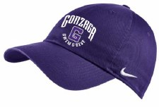 Hat Nike SD Purple Adj