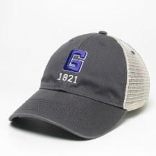Hat Trucker L2 1821