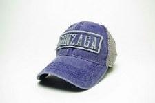 Hat Trucker P