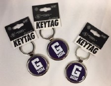 Key Chain Mom Rnd