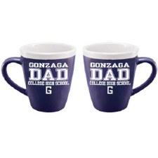 Mug Dad