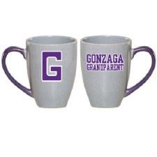 Mug Grandparent